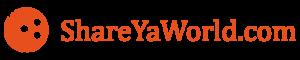ShareYaWorld